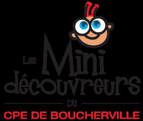 CPE de Boucherville