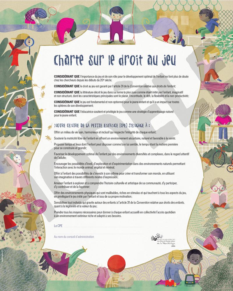 CPE_charte-du-jeu